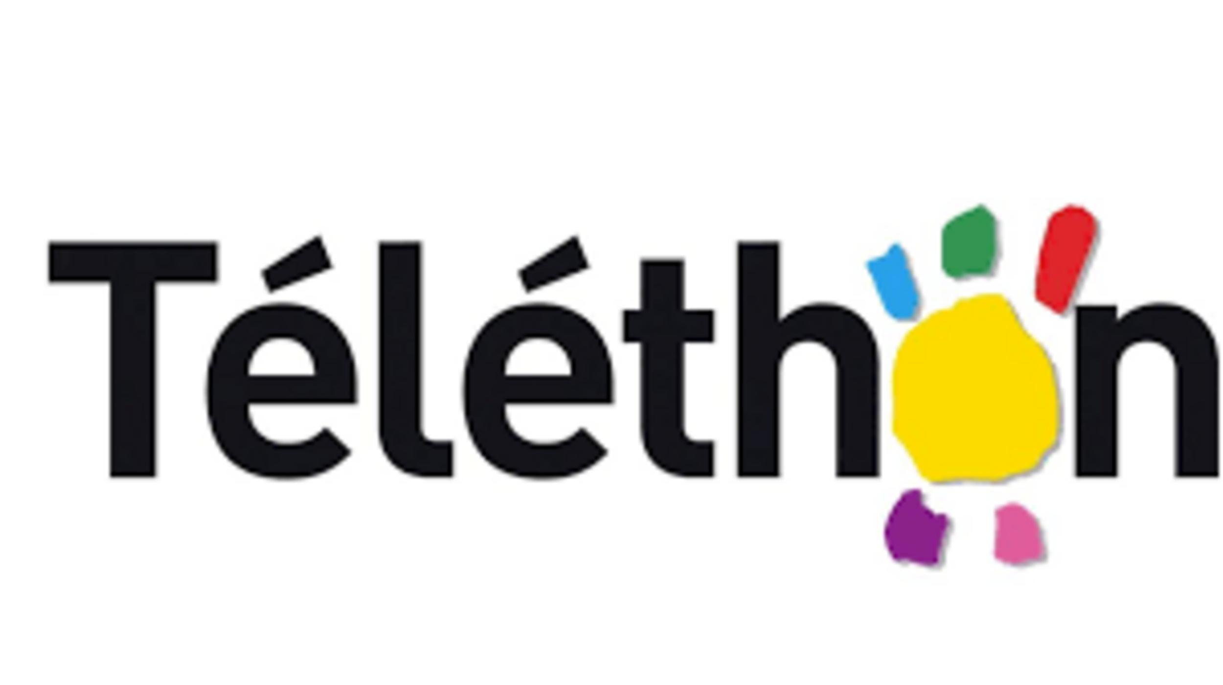 Corlay - Téléthon 2020