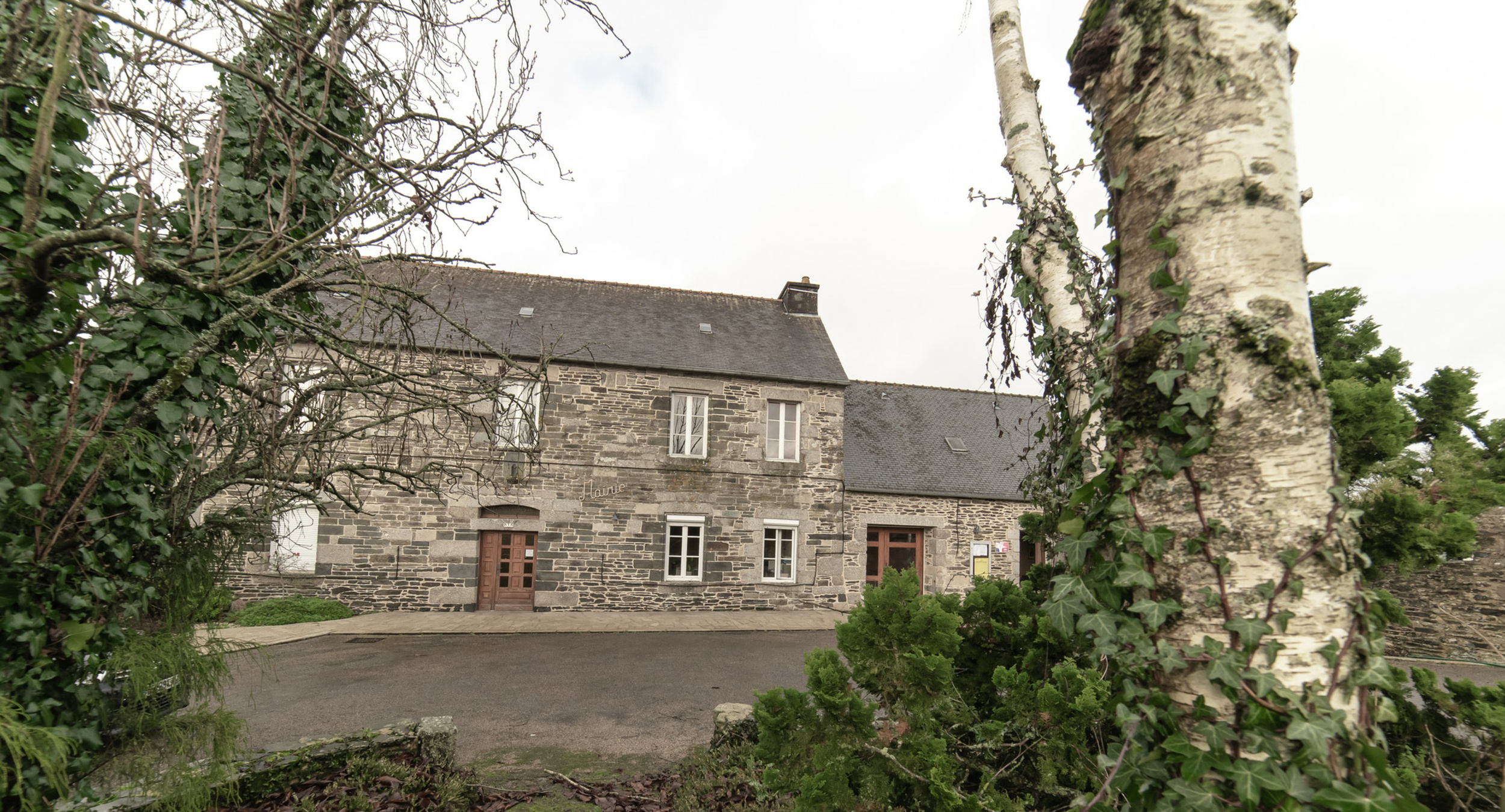 Samedi 13 Juin : Kermesse école publique Fargantine -Le Haut - Corlay