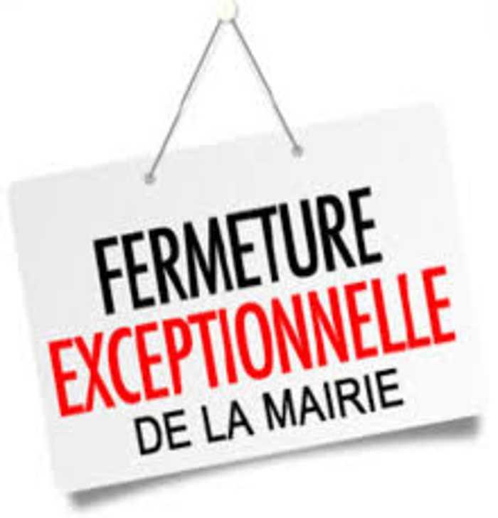 Mairie SAINT MARTIN DES PRÉS 0