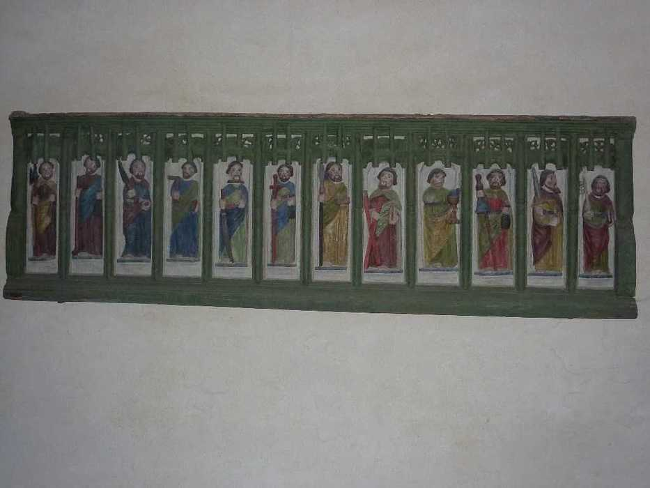 Église de Saint-Mayeux p1080091