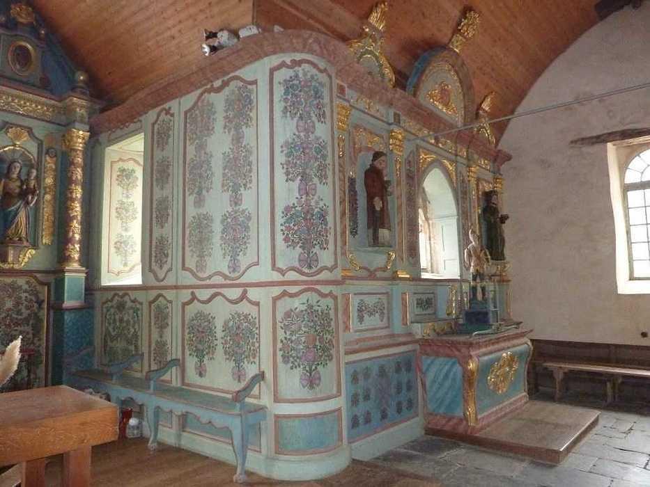 Église de Saint-Mayeux p1080118